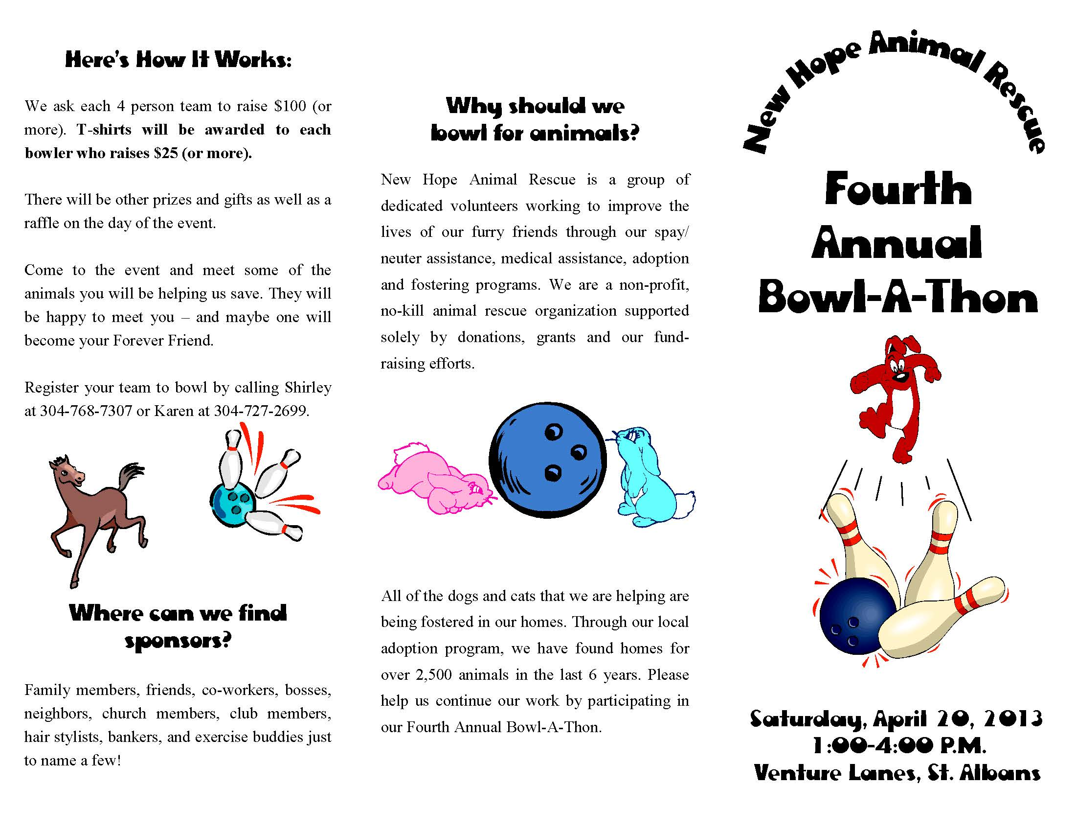 Bowling brochures-1_Page_2
